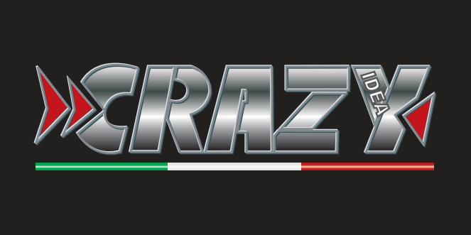 logo_crazy